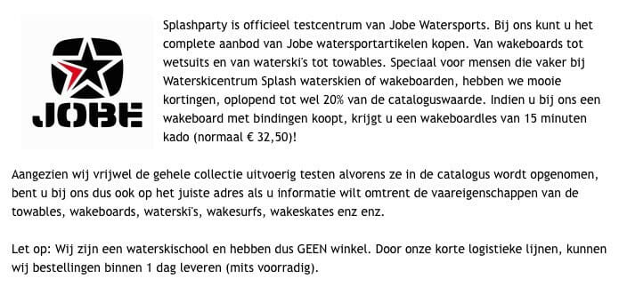 Splashparty__officieel_testcentrum_van_Jobe_Watersports___Waterskicentrum_Splash (1)